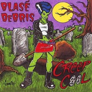 Image for 'Creep Cool'