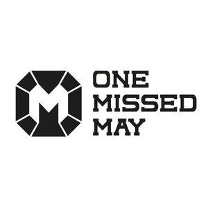 Изображение для 'One missed may'