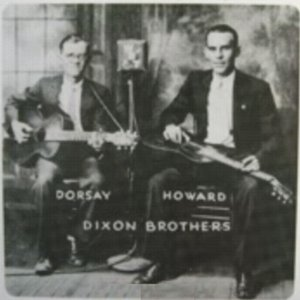 Image for 'Dixon Brothers'
