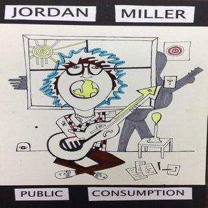 Image for 'Public Consumption'