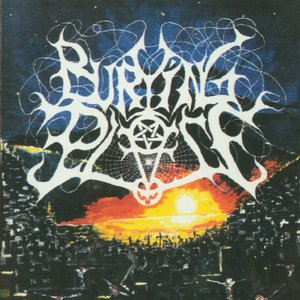Image for 'Burying Place'
