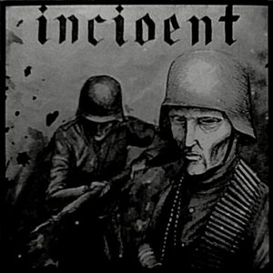 Image for 'Incident'
