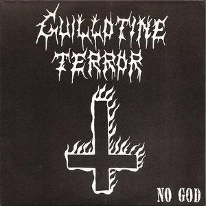 Image for 'No God'