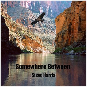 Image for 'Somewhere Between'