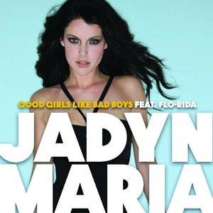 Image for 'Good Girls Like Bad Boys (feat. Flo Rida) - Single'