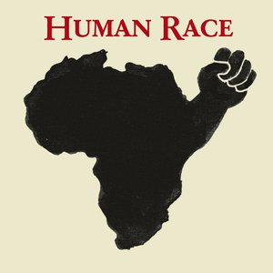 Image for 'Human Race'