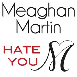 Image pour 'Hate You - Single'