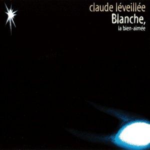 Image for 'Blanche, la bien-aimée'