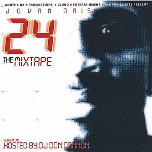 Image for '24: Season One'