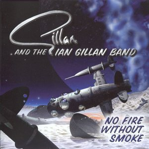 Image for 'No Fire Without Smoke'