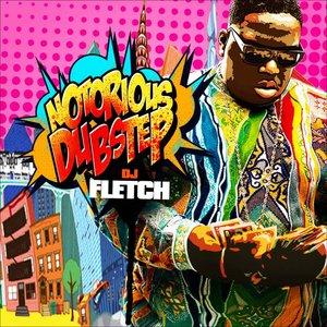 Image for 'Dj Fletch'