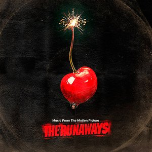Image for 'The Runaways'