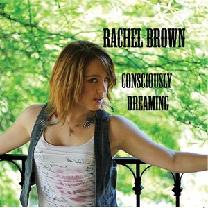 Image for 'Consciously Dreaming-EP'