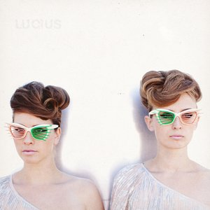 Image for 'Lucius'