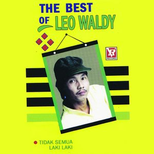 Image for 'The Best of Leo Waldy'