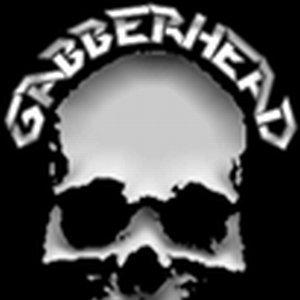Image for 'Gabberhead'