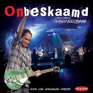 Image for 'Onbeweegbaar'