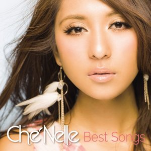 Imagem de 'Best Songs'