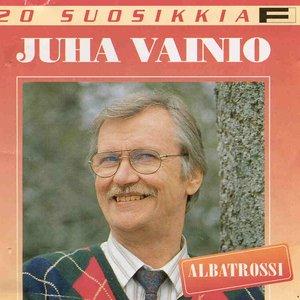 Imagem de '20 Suosikkia / Albatrossi'