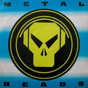 Image for 'Terminator'