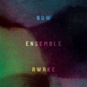 Bild für 'Awake'