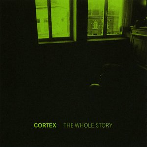 Image for 'Cortex P'