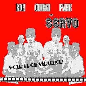 Image for 'Ron Giorgi Park'