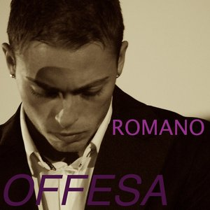Image for 'Offesa'