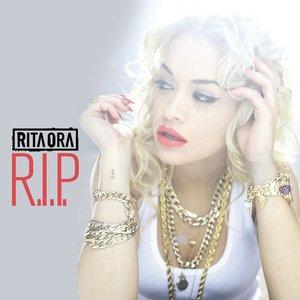 Bild für 'R.I.P. (feat. Tinie Tempah) - Single'