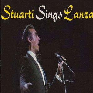 Image for 'Enzo Stuarti Sings Lanza'