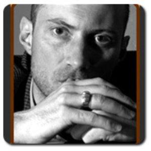 Image for 'Laurent Coq Quartet'