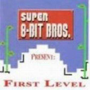Imagen de 'First Level'