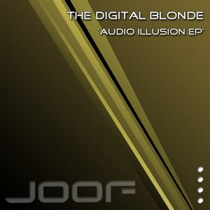 Image for 'Audio Illusion EP'