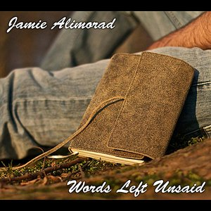 Image for 'Words Left Unsaid'