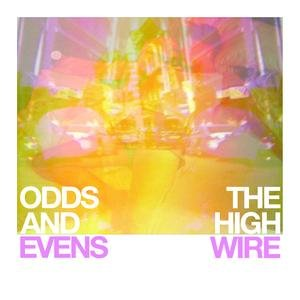 Image for 'Odds & Evens'