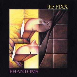 Imagen de 'Phantoms'