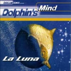Image for 'Dolphin's Mind'