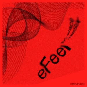 Image for 'eFeel'