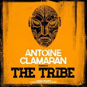 Bild für 'The Tribe'