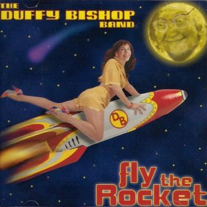Image for 'Fly the Rocket'
