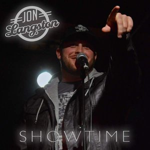 Image for 'Showtime EP'