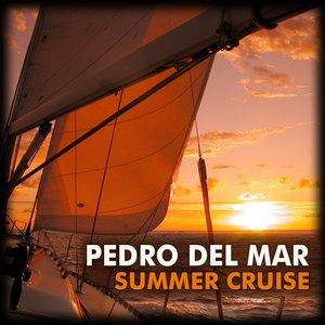Imagem de 'Summer Cruise'