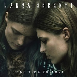 Image for 'Part Time Friends'