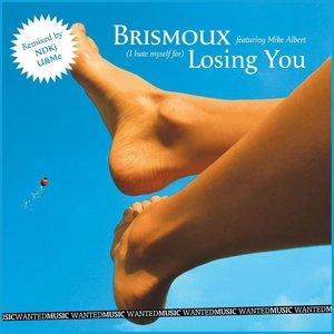 Bild för 'Losing You EP'