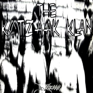 Image for 'the kotzaak klan'
