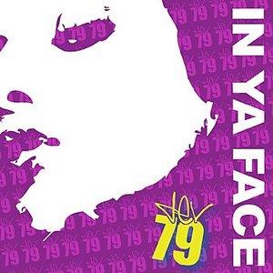 Imagem de 'In Ya Face'