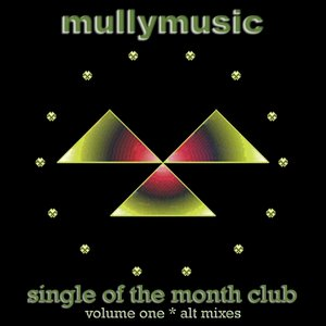 Image for 'Single of the Month Club - Volume One Alt Mixes'