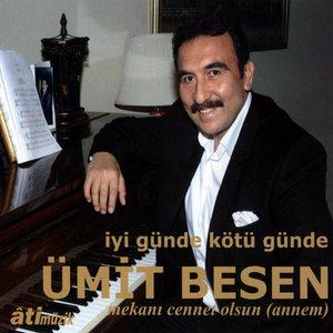 Image for 'Mekanı Cennet Olsun (Annem)'