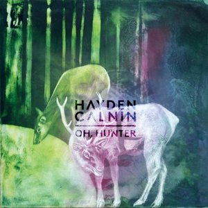 Image for 'Oh, Hunter (Bonus Track Version)'