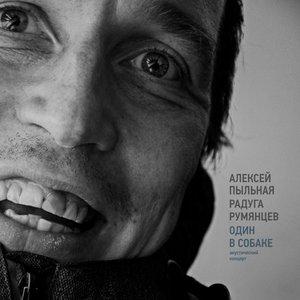 Imagem de 'Алексей Пыльная Радуга Румянцев'
